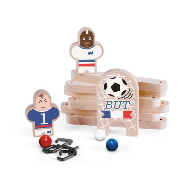 jeu-bois-football-match2
