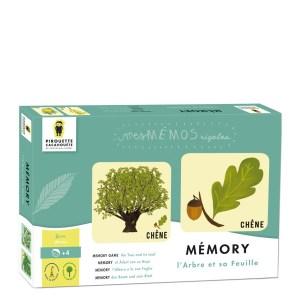 jeu-memory-arbres