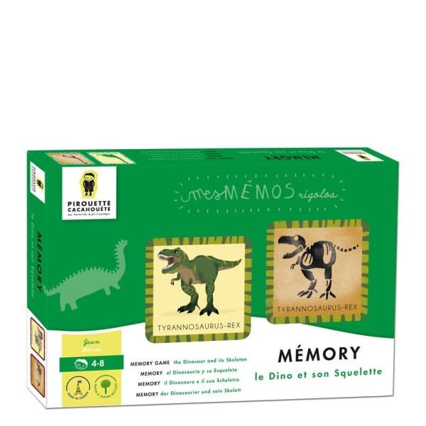 jeu-memory-dinosaures