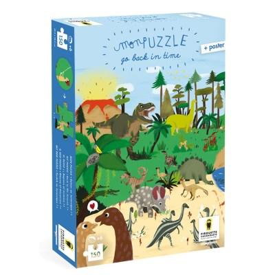 jeu-puzzle-dinosaures