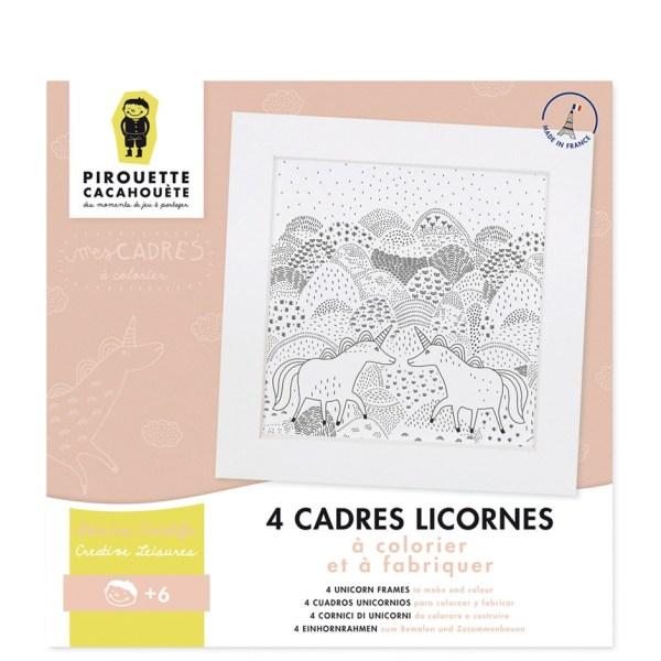 kit-cadre-coloriage-licorne