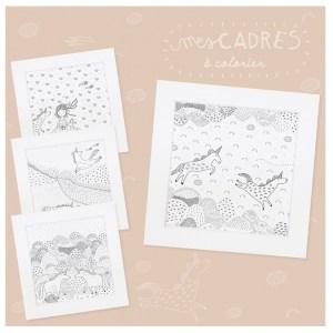 kit-cadre-coloriage-licorne1