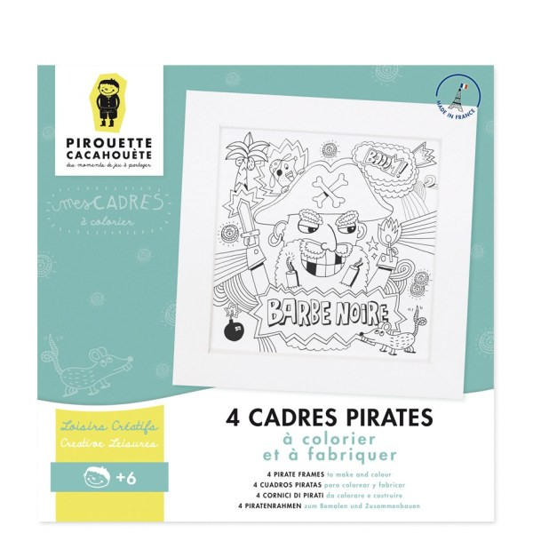kit-cadres-coloriage-pirate