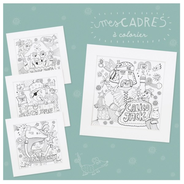 kit-cadres-coloriage-pirate1