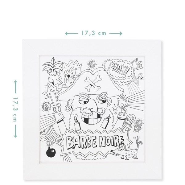 kit-cadres-coloriage-pirate2