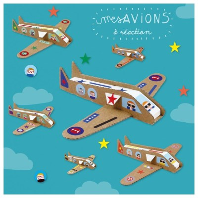 kit-creatif-avions-en-carton1