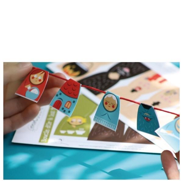 kit-creatif-colliers-des-3-contes3