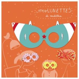 kit-creatif-lunettes-en-carton1