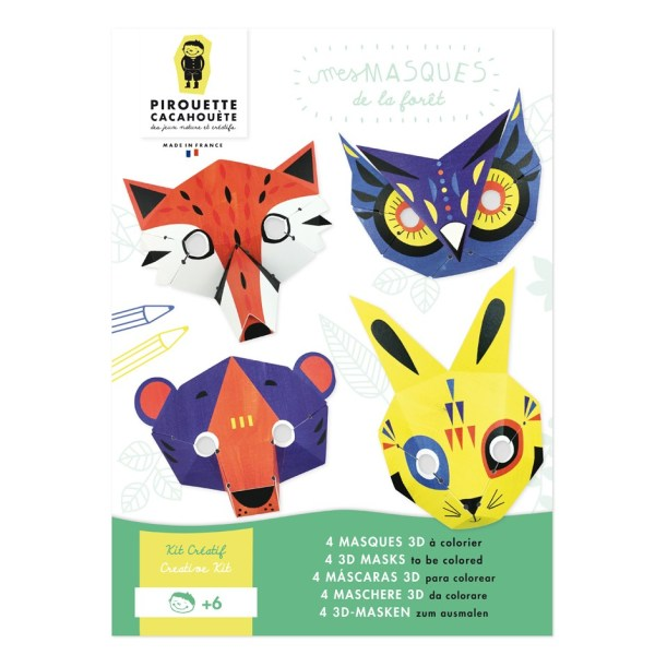 kit-creatif-masques-foret