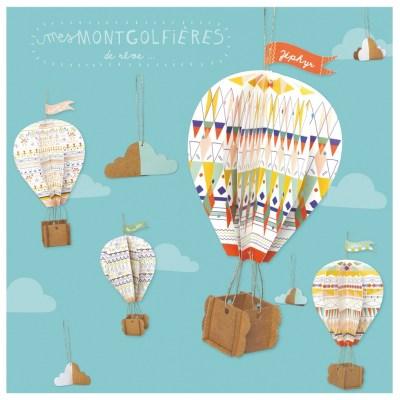 kit-creatif-montgolfieres-en-carton1