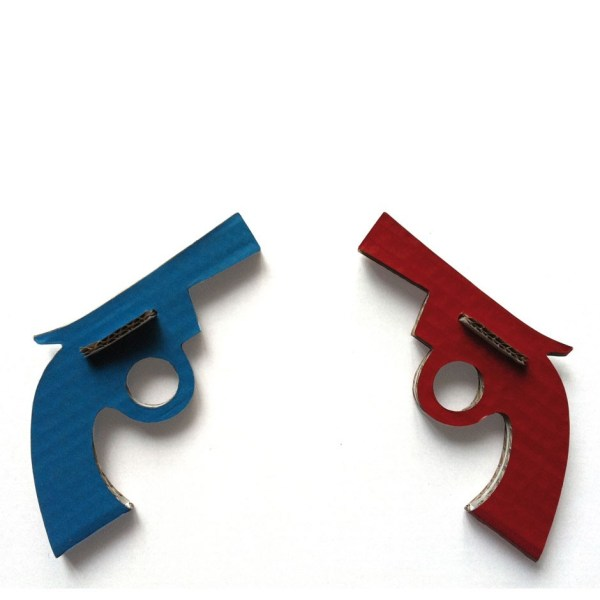 kit-creatif-pistolets-en-carton2