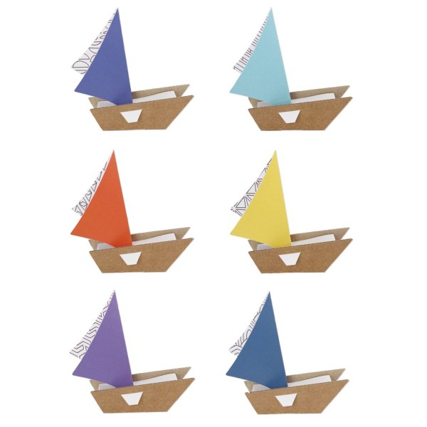 kit-creatif-voiliers-en-carton2
