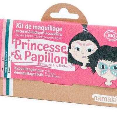 kit-de-maquillage-bio-Namaki-3-couleurs-Princesse-et-Papillon-vue-3d (Copier)