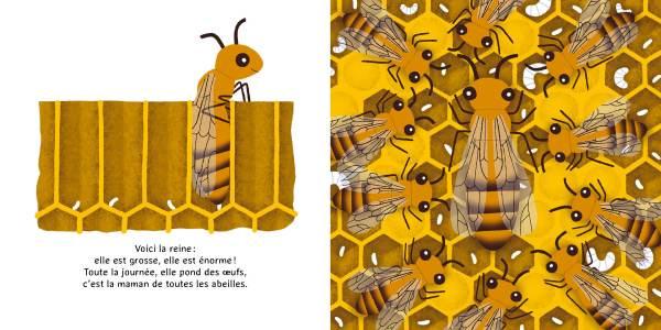 les-ptites-abeilles_editions-du-ricochet