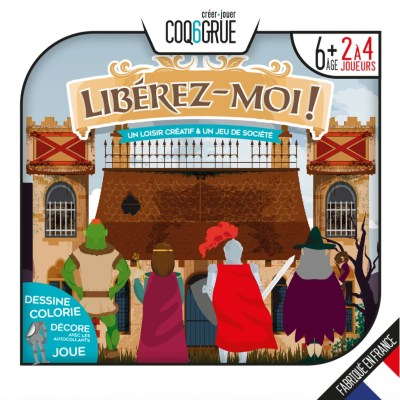 liberez1