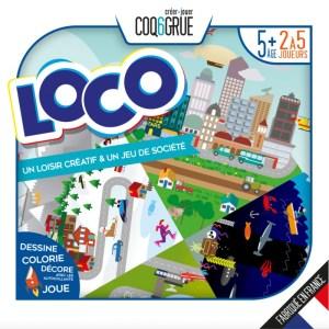 loco1