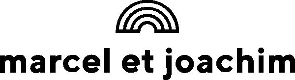 mj-logo-2019
