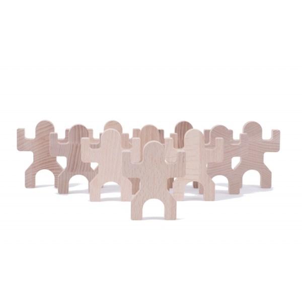 tiki-jeu-bois-construction-montessori1