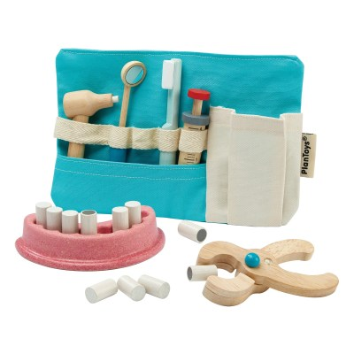 trousse-de-dentiste