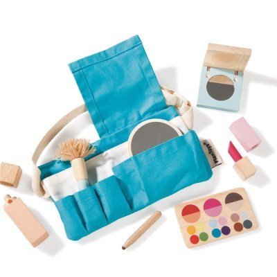 trousse-maquillage-plan-toys-1