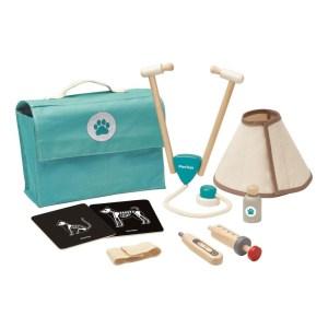 valise-veterinaire-et-ses-accessoires3