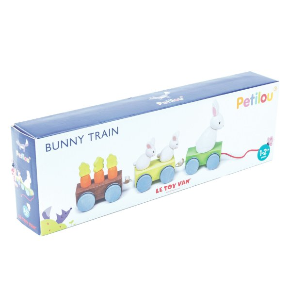 PL026-Bunny-Rabbit-Wooden-Toddler-Train-Packaging