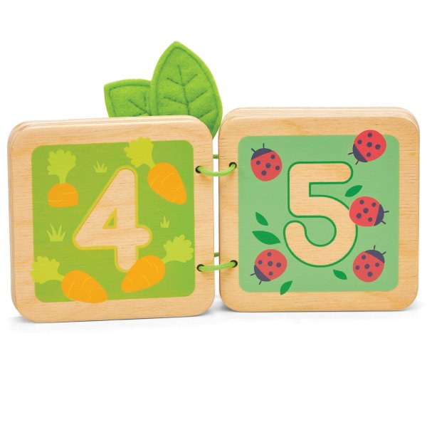 PL114-Counting-Wooden-Book-Learning-Numbers-Toddler-3