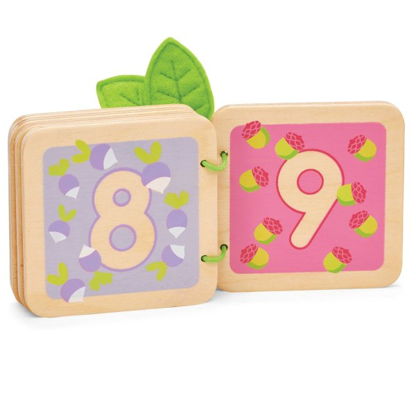 PL114-Counting-Wooden-Book-Learning-Numbers-Toddler-5
