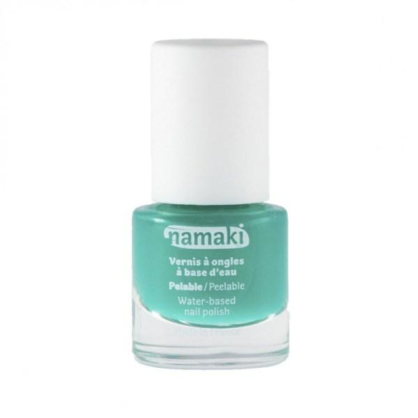 Vernis-à-ongles-Namaki-10-Caraibes-800x800
