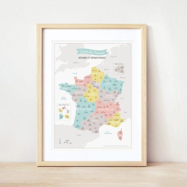carte-de-france-ZU-insitu3-1-950x950