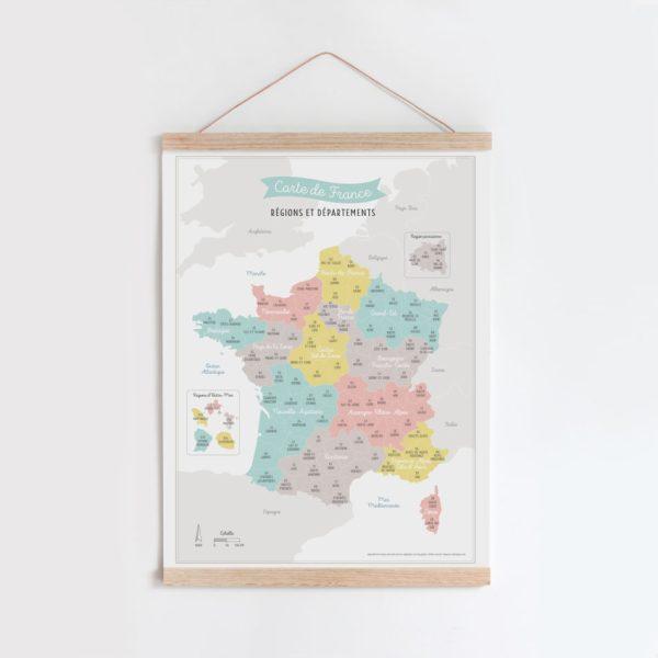 carte-de-france-ZU-insitu4-950x950