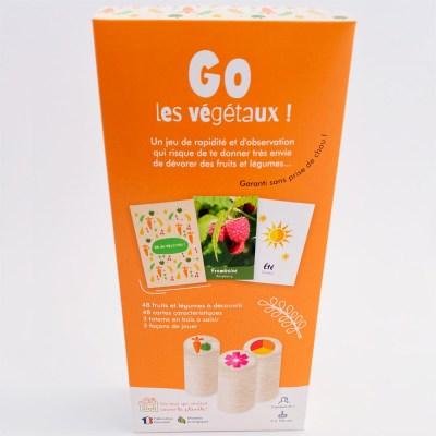 go-vegetaux-4