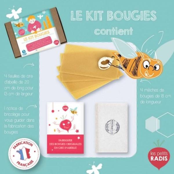 kit-bougies-en-cire-d-abeiller