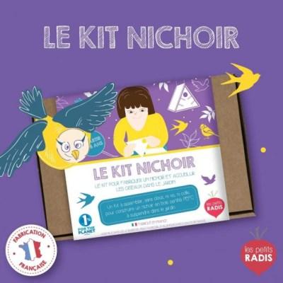 kit-pour-fabriquer-un-dnichoir-a-oiseaux