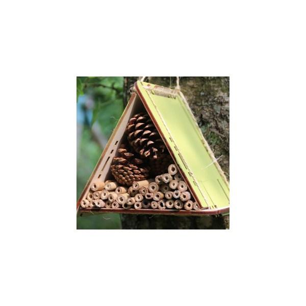 kit-pour-fabriquer-un-hotel-a-insecte