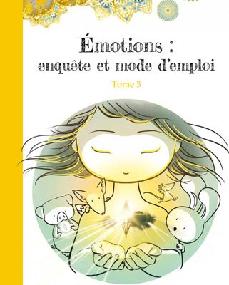 9782371761285_couv_emotions_tome3_500