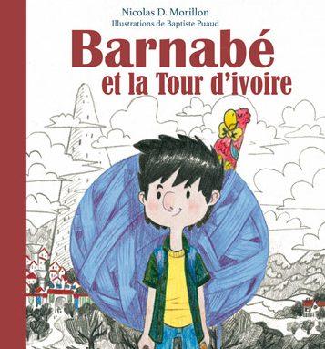 barnabe_et_la_tour_d_ivoire