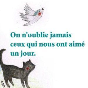 web500_0008_9791091035712__enfant_chat_oiseau_recto_dom__055253800_1446_29102014