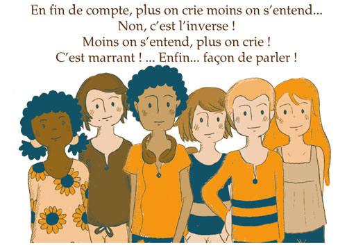 web500_0010_9791091035729_enfants_bonheurs_recto_dom__054646400_1452_29102014