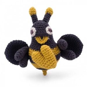 alby-l-abeille-jouet-vibrant-en-coton-bio