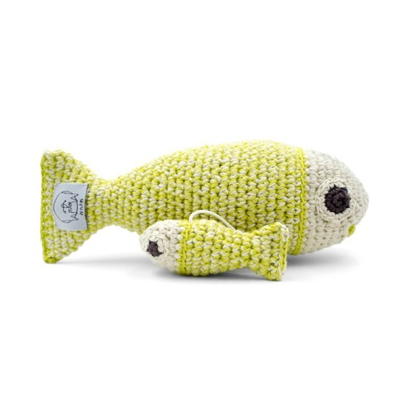 philemon-le-poisston-jouet-vibrant-en-coton-bio