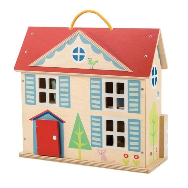 tender_toys_draagbare_speelset_poppenhuis_junior_18-delig_3_366251_1582973584