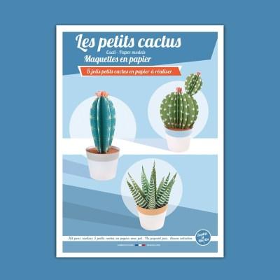 les-petits-cactus