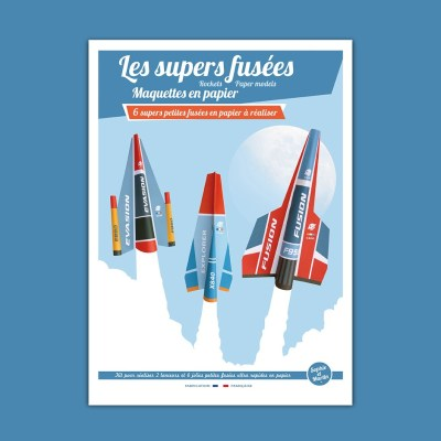 les-supers-fuseesç