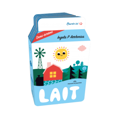 LIVRE-BÉBÉ-LAIT-2-600x449