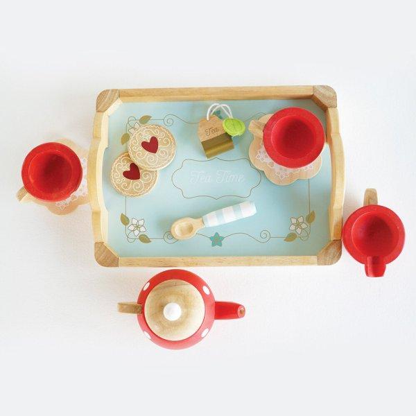 tea-set-tray-wooden-toy-693194