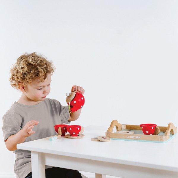 tea-set-tray-wooden-toy-903581