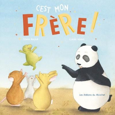 Cest-mon-frere_couv_editions_du_ricochet