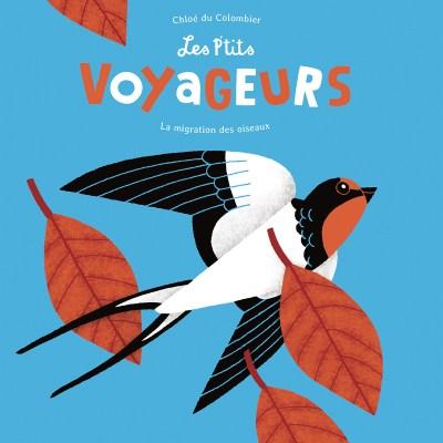 Les_ptits-voyageurs_couv_editions_du_ricochet