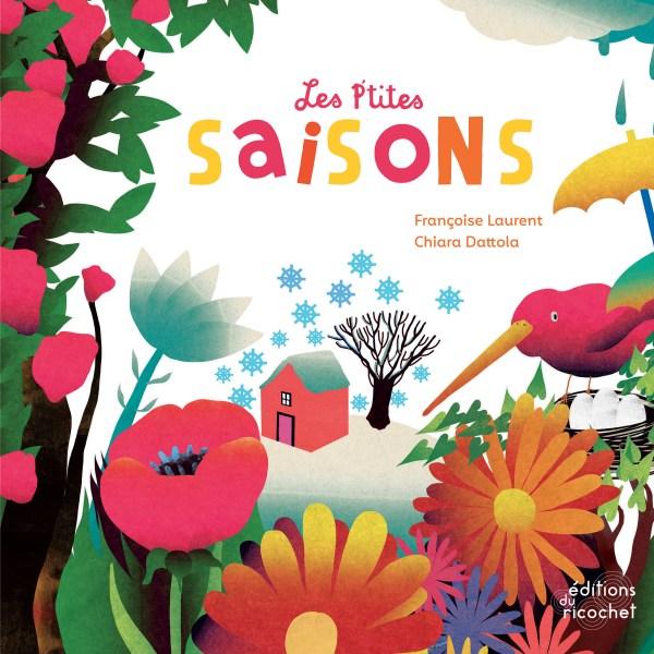 Ptites-saisons-couv_BD_ed2020_editions_ricochet